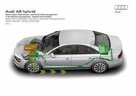 lexus lf lc hybrid concept coupe tag for audi a8 hybrid concept pictures illinois liver