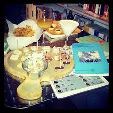 libreria colli albani piacevole recensioni su libreria mangiaparole roma tripadvisor