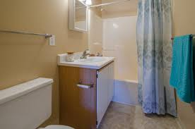 1 bedroom apartments bloomington in prev 1 2 3 next units