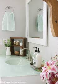 how to design your bathroom bathroom cabinets how to frame your bathroom mirror bathroom