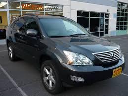 lexus nexxus nexus auto sales used cars chantilly va dealer