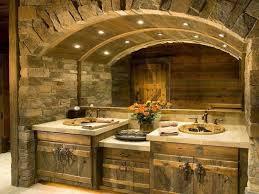 diy bathroom shower ideas bathroom uncategorized rustic bathroom shower ideas for finest