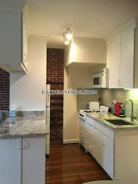 Boston 1 Bedroom Apartments by Back Bay Apartments Exquisite 1 Bedroom Apartment With