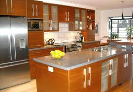 cabinet decoration cool contemporary kitchens design software