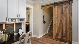 Reclaimed Wood Interior Doors Reclaimed Wood Barn Doors Fernandotrujillo