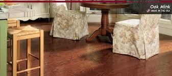 millstead wood floors