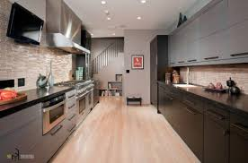 kitchen cabinets where to buy cheap kitchen cabinets blackish