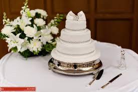 edmonton italian wedding nicole and luke u2014 scade photography