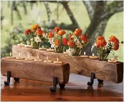 thanksgiving floral centerpiece ideas rustic thanksgiving