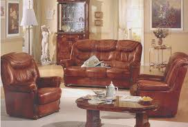 living room burgundy and brown living room interior design for