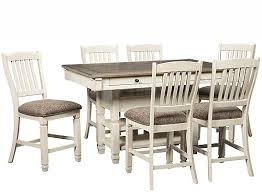 discount dining room sets dining room discount and clearance furniture raymour and