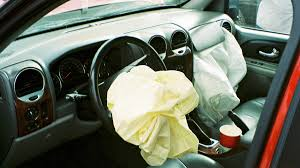 nissan canada airbag recall latest takata airbag recall news expanded recall