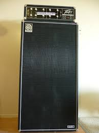 low down sound bass cabinets bass lifier wikipedia