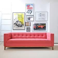 Modern Couch Atwood Sofa Sofas U0026 Sleepers Gus Modern