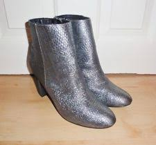womens boots tu tu mid heel 1 5 3 in boots for ebay