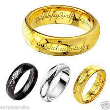 Batman Wedding Rings by Batman Wedding Ring Ebay