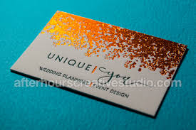 Credit Card Business Cards Designs Colorplan Business Cards