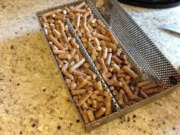 how to use the a maze n pellet smoker amnps sites done right blog
