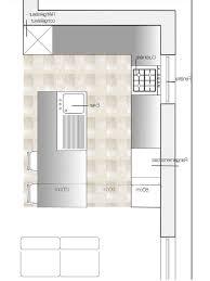 plan cuisine 10m2 plan cuisine 10m2 cool cheap cuisine lineaire metres salon