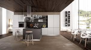 concept cuisine cuisine arredo cuisiniste halluin cuisiniste magasin de cuisine