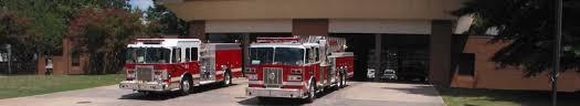 firefighter 1 study guide city of winston salem employment