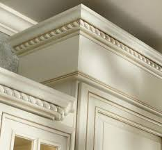 How To Install Kitchen Cabinets Crown Molding How To Install Cabinet Crown Molding U2013 Kitchen Design