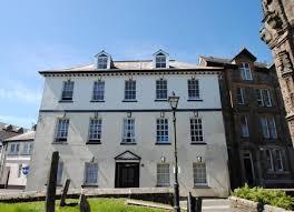 2 Bedroom Apartments Launceston 2 Bedroom Apartment To Rent In Church Stile Flats Church Stile