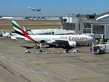emirates airlines wikipedia emirates airline wikipedia the free encyclopedia airliners