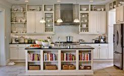 kitchen cabinet interior organizers top kitchen cabinet organizer ideas organizing kitchen cabinets