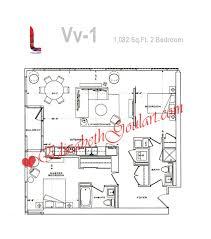 sony centre floor plan 8 the esplanade l tower condos toronto floor plans elizabeth