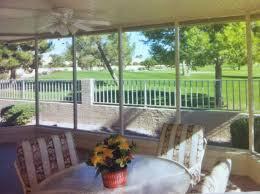 Lanai Porch by Screen Rooms U0026 Lanai Enclosures Baker Aluminium