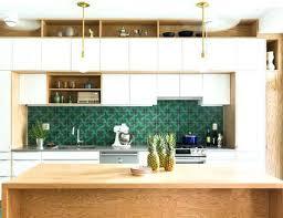easy kitchen backsplash cheap kitchen backsplash ideas image of kitchen ideas white cabinets