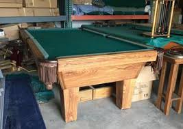 leisure bay pool table leisure bay pool table the best table of 2018