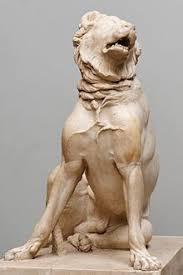 guard dog statue rottweiler statue 30 5 dog statue rottweiler