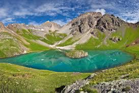 Colorado landscapes images Mountains colorado landscapes mountains ice nature wallpaper for jpg