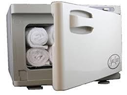 elite mini towel cabinet amazon com spa luxe mini towel cabinet towel cabi sl8 new