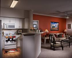 Home Design Outlet Center Virginia Sterling Va Apartments For Rent In Herndon Va Camden Dulles Station