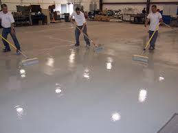 Industrial Flooring Profile Html
