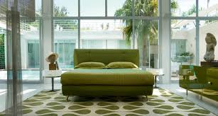 60s style furniture mad men 60s style interior design in the 21st century