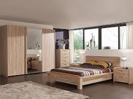 chambre ceruse chambre ceruse luxury chambre adulte pale et beige hd