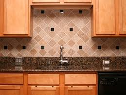 home depot kitchen backsplashes depot backsplash ideas selecting style for backsplashes all that