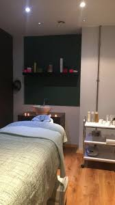 calla beauty rooms beautician in derby cathedral quarter hotel