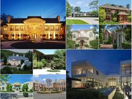 the 5 most expensive homes for sale in glenview and northbrook