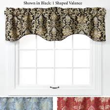 Rooster Swag Curtains by Tailored Valances Touch Of Class
