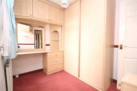 whitegates barnsley 3 bedroom bungalow for sale in haverdale rise
