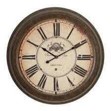 clocks shop the best deals for dec 2017 overstock com