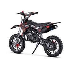 si e moto enfant moto non homologuée enfant achat vente moto non homologuée