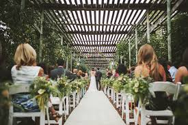 Wedding Arches Calgary Saskatoon Berry Farm Wedding Calgary Google Search Wedding