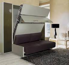 canapé lit armoire canapé lit escamotable