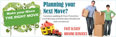 Relocation Estimate by Free Moving Quote Fremont Moving Estimate Fremont Fremont